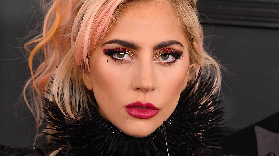 Lady Gaga 'dan yeni proje