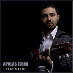 APOLAS LERMİ – MEKTUP ŞARKI SÖZLERİ