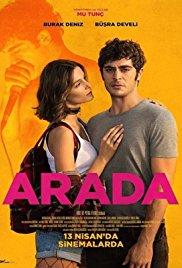 """""""Arada""""nın Soundtrack Albümü Hazır!"""