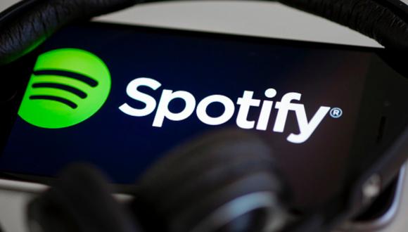 Spotify'ın ücretsiz sürümü sil baştan değişiyor