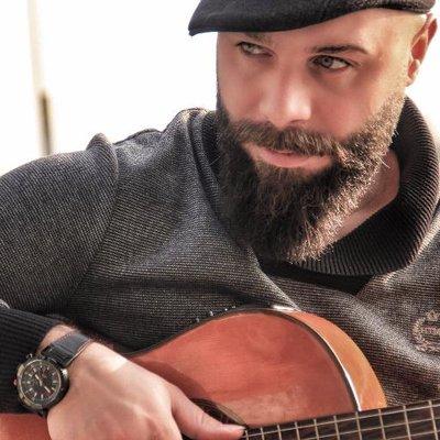 """Saleh Sabr'dan yeni single """"Aşkım Adın Olsun"""""""