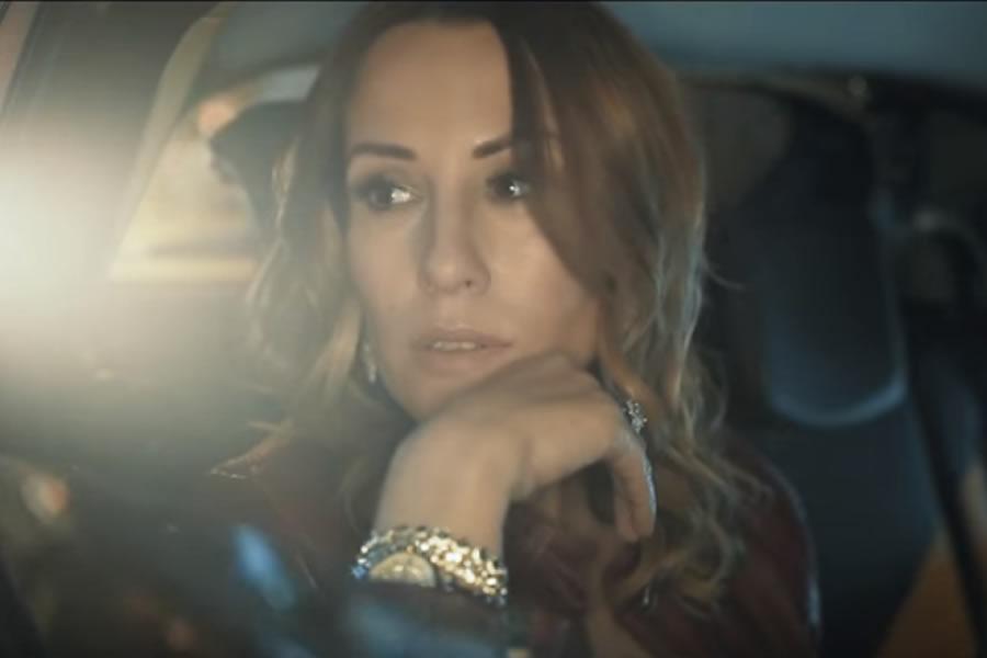 """Yeni Single : Nilgül: """"Radyoda Bi' Şarkı"""""""
