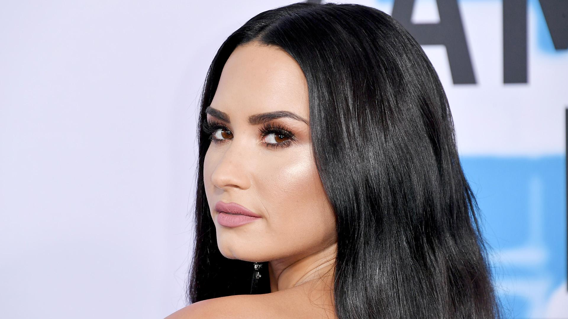 Demi Lovato 'dan yeni koleksiyon