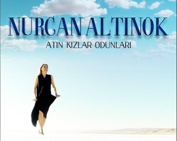 NURCAN ALTINOK
