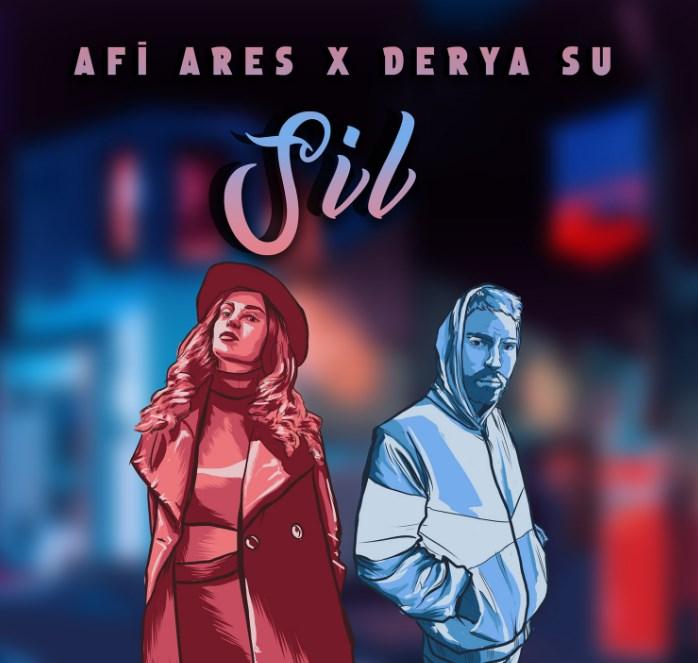 AFİ ARES & DERYA SU