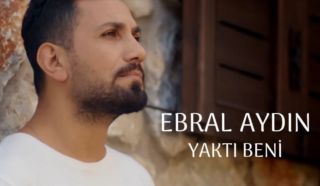 EBRAL AYDIN