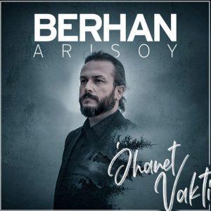 BERHAN ARISOY