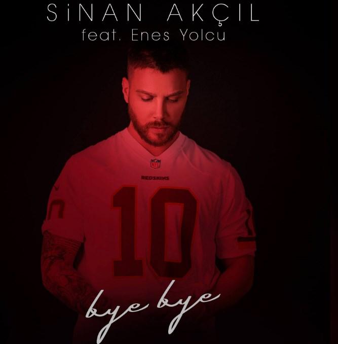 SİNAN AKÇIL feat. ENES YOLCU